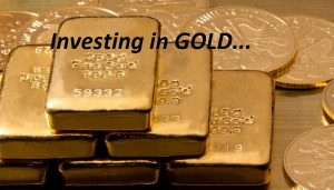 Ways to Purchase Gold Bullion in Canada – Old Strathcona